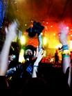 Hegyalja-Hungary-2012-Festival-Life-Mixed-Concerts-Rocketqueen-P1220610