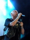 Hegyalja-Hungary-2012-Festival-Life-Mixed-Concerts-Rocketqueen-P1220625