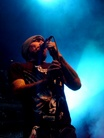 Hegyalja-Hungary-2012-Festival-Life-Mixed-Concerts-Rocketqueen-P1220991