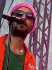 Hegyalja-Hungary-2012-Festival-Life-Mixed-Concerts-Rocketqueen-P1230304