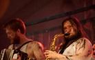 Heidenfest-Giessen-20111001 Trollfest- 4383