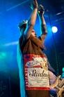 Heidenfest-Giessen-20111001 Trollfest- 6331