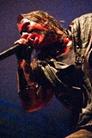 Heidenfest-Giessen-20111001 Turisas- 5118