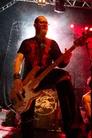 Heidenfest-London-20111011 Skalmold-Cz2j4021
