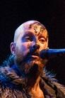 Heidenfest-London-20111011 Trollfest-Cz2j4242