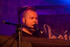 Heidenfest-Ljubljana-20111019 Skalmold--1664