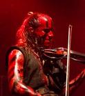 Heidenfest-London-20111011 Turisas-Cz2j4565