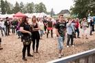 Helgea-2011-Festival-Life-Jesper-Helgea-0171