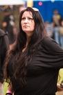 Helgea-2011-Festival-Life-Jesper-Helgea-0261