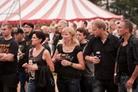 Helgea-2011-Festival-Life-Jesper-Helgea-0345