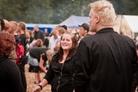 Helgea-2011-Festival-Life-Jesper-Helgea-0356