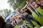 Helgea-2011-Festival-Life-Jesper-Helgea-0373