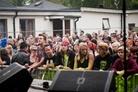Helgea-2011-Festival-Life-Jesper-Helgea-0729