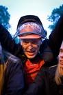 Helgea-2011-Festival-Life-Jesper-Helgea-0888