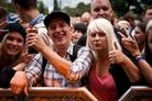 Helgea-2011-Festival-Life-Jesper-Helgea-0905