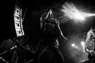 Helgea-20110827 Hardcore-Superstar-Hard-1401