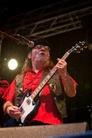 Helgea-20110827 Slade-Slade-0997