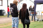 Helgeafestivalen-2012-Festival-Life-Filippa- 0108