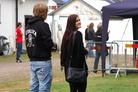 Helgeafestivalen-2012-Festival-Life-Filippa- 0110