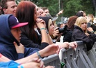 Helgeafestivalen-2012-Festival-Life-Filippa- 0449