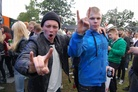 Helgeafestivalen-2012-Festival-Life-Filippa- 0598