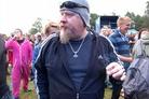 Helgeafestivalen-2012-Festival-Life-Filippa- 0603