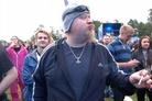Helgeafestivalen-2012-Festival-Life-Filippa- 0605