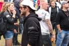 Helgeafestivalen-2012-Festival-Life-Filippa- 0694