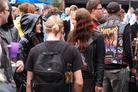 Helgeafestivalen-2012-Festival-Life-Filippa- 0702