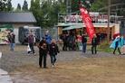 Helgeafestivalen-2012-Festival-Life-Filippa- 0704