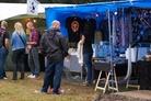 Helgeafestivalen-2012-Festival-Life-Filippa- 1415