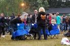 Helgeafestivalen-2012-Festival-Life-Filippa- 1424