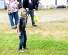 Helgeafestivalen-2012-Festival-Life-Karolina- 6015