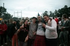 Helgeafestivalen-2012-Festival-Life-Karolina- 6408