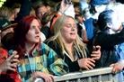 Helgeafestivalen-2012-Festival-Life-Karolina- 6511