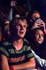 Helgeafestivalen-2012-Festival-Life-Karolina- 6513