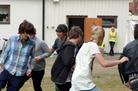 Helgeafestivalen-2012-Festival-Life-Karolina- 6861