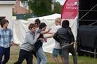 Helgeafestivalen-2012-Festival-Life-Karolina- 6862