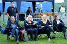 Helgeafestivalen-2012-Festival-Life-Karolina- 7406