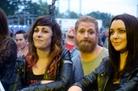 Helgeafestivalen-2012-Festival-Life-Karolina- 7457