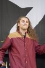 Helgeafestivalen-20120824 Mofeta-And-Jerre- 6085