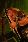 Helgeafestivalen-20120824 Udo- 0463