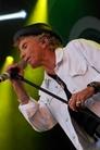 Helgeafestivalen-20120825 Legends-Voices-Of-Rock- 1175