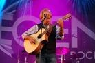 Helgeafestivalen-20120825 Legends-Voices-Of-Rock- 1385