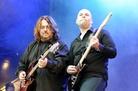 Helgeafestivalen-20120825 Legends-Voices-Of-Rock- 7309