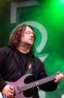 Helgeafestivalen-20120825 Legends-Voices-Of-Rock- 7317