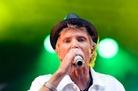 Helgeafestivalen-20120825 Legends-Voices-Of-Rock- 7323