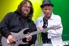 Helgeafestivalen-20120825 Legends-Voices-Of-Rock- 7336