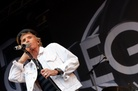 Helgeafestivalen-20120825 Legends-Voices-Of-Rock- 7342