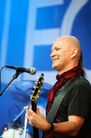 Helgeafestivalen-20120825 Legends-Voices-Of-Rock- 7343
